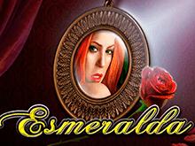 Эсмеральда