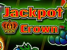 Корона Джек-пот